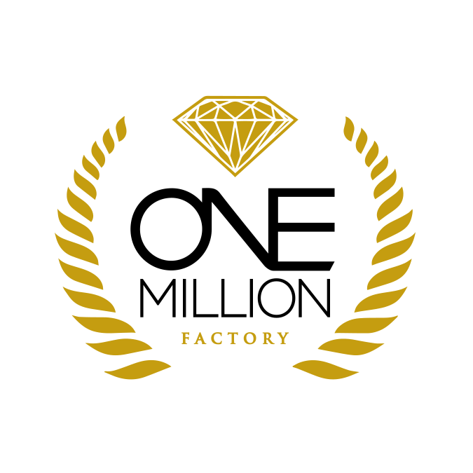 One Million Factory